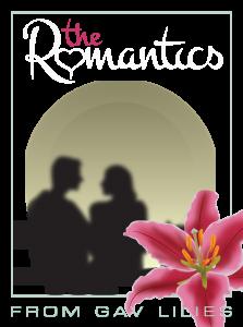 Romanticus